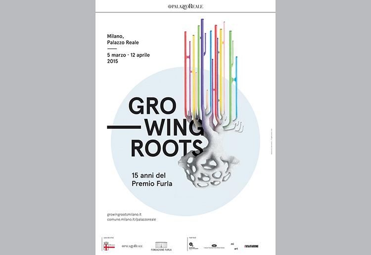 #fondazionefurla, #gaiacarboni, #growingroots, #drawing, #contemporaryart, #15annidelpremiofurla