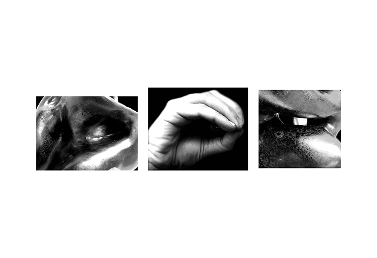 #fotografia #photography #contemporaryart #italiancontemporaryartist #italianartists #gaiacarboni.artwork #artecontemporanea #blackwhite #performingart